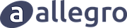 Logo of Allegro IT